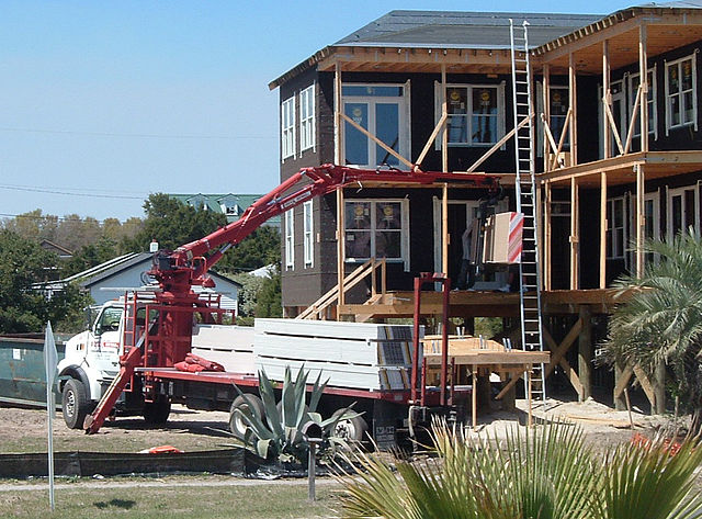 Residential Amp Commercial Drywall Contractors In Bakersfield Ca