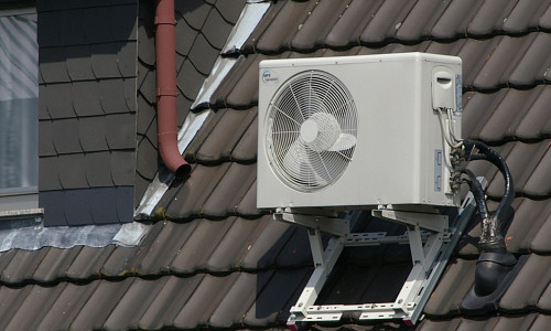 A/C Services In Bakersfield