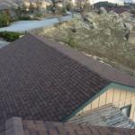 Shingles Roof Bakersfield 93307