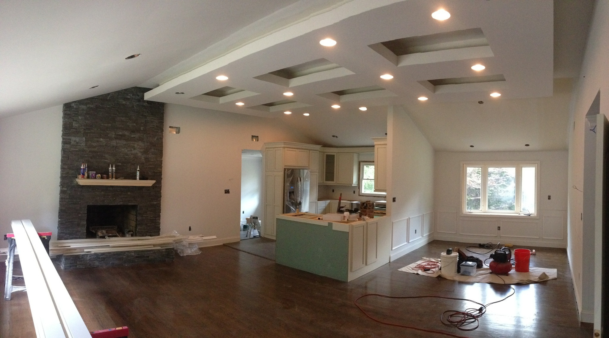Bakersfield Interior & Exterior Home Painters | Superior Roofing on house exterior, house paint schemes, house crafts, house photoshop, house watercolor, house bed, house people, house painter, house family, house design, house orange, house colors, house painting, house drawing, house artwork, house construction,