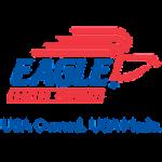 Eagle Roofing Logo