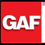 GAF Roofing Bakersfield CA